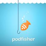 Podfisher